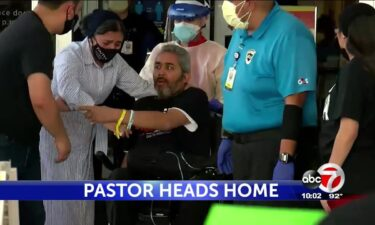 church-pastor-covid