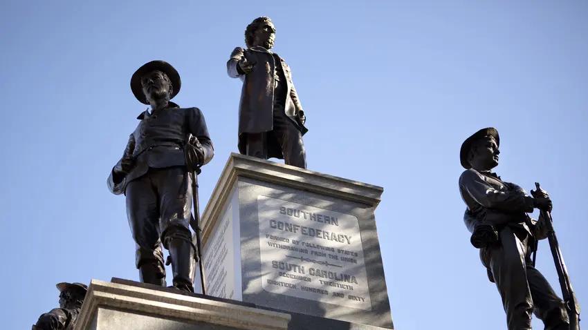 confederate-monument-texas-capitol