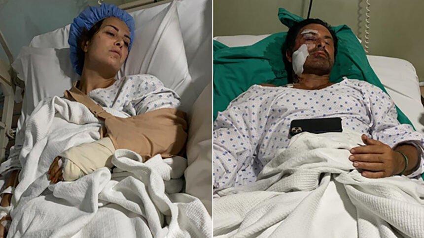 couple-survives-blast