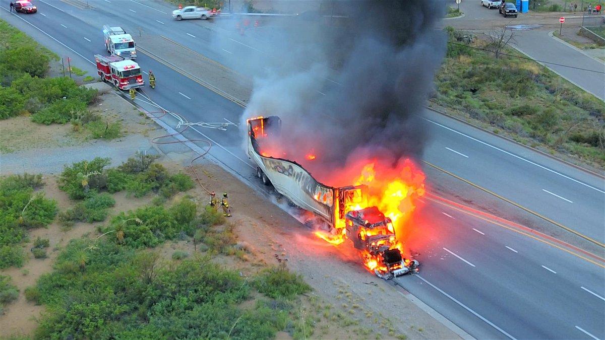 hwy70-truck-fire