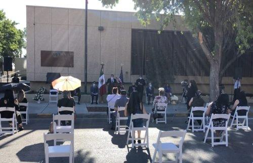 Mexican-consulate-ceremony