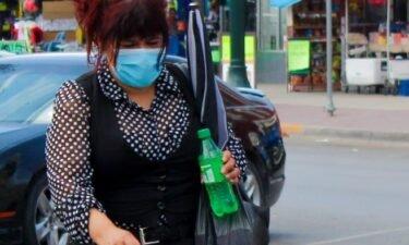 woman-facemask-el-paso