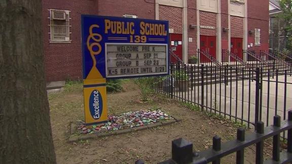 new-york-city-schools-reopen-mcmorris-santoro-3-best-live-video-2