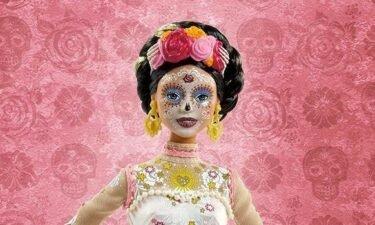 2020_BarbieDiaDeLosMuertos