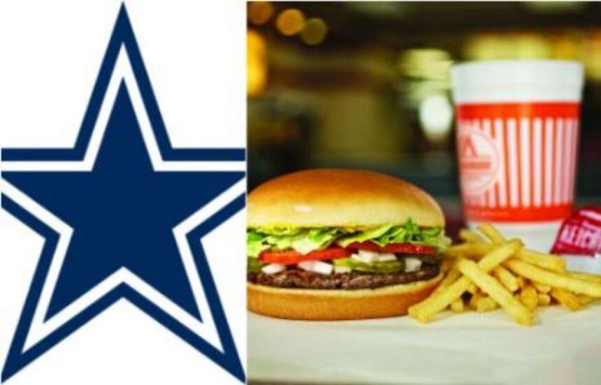 cowboys-whataburger