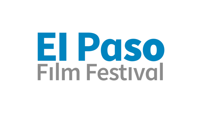el-paso-film-festival