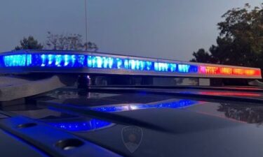 las-cruces-police-lights