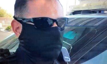lc-officer-mask