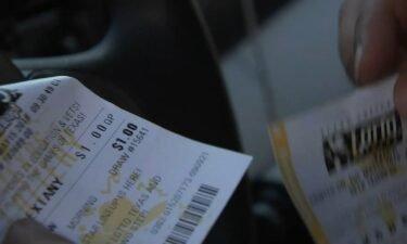 lotto-texas-tickets