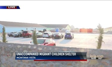 migrant-children-shelter-montana-vista