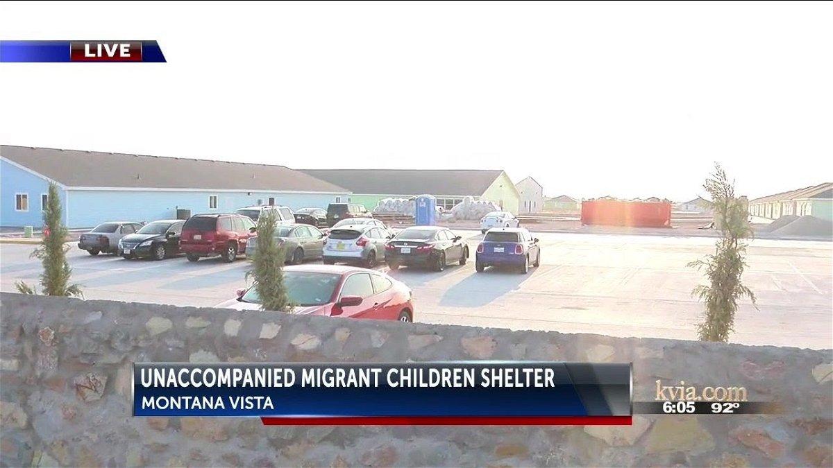 migrant-children-shelter-montana-vista