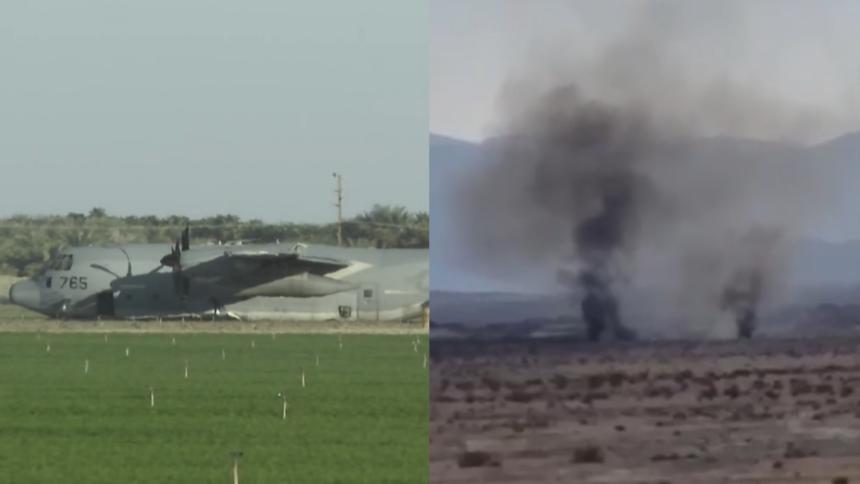 military-plane-crash