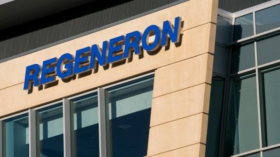 regeneron-headquarters
