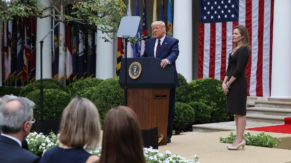 Trump Planning To Host Hundreds On White House Lawn Saturday In 1st Event Since Virus Treatment Kvia