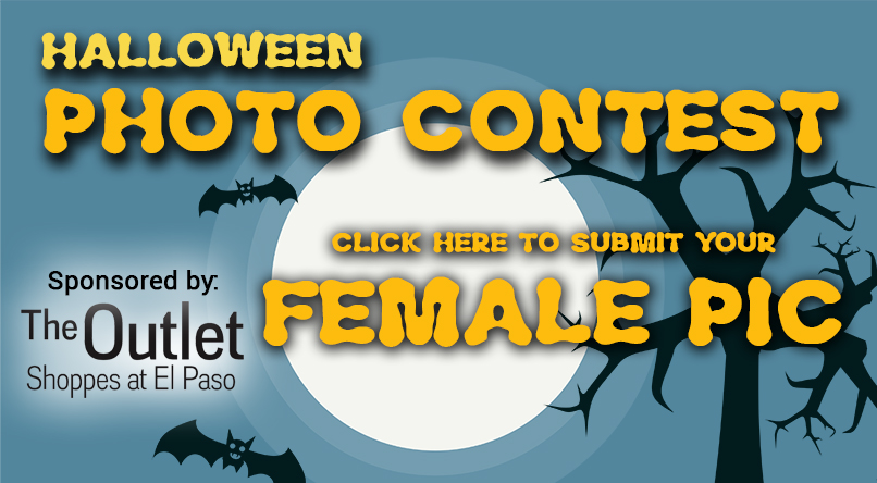 Click here to submit your Female pic