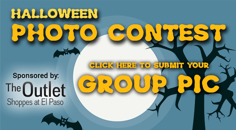 Click here to submit your Group pic