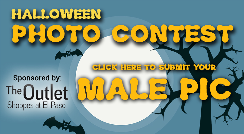 Click here to submit your Male pic