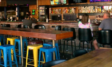 el paso bar restaurant
