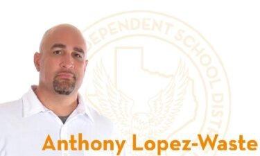 anthony-lopez-waste