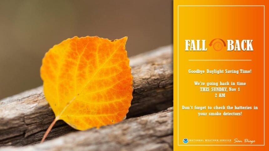 fall-back-time-change