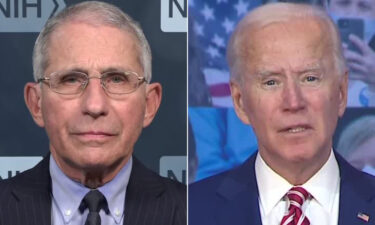 joe-biden-anthony-fauci