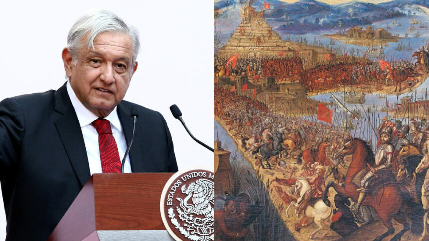 mexico-president-conquest