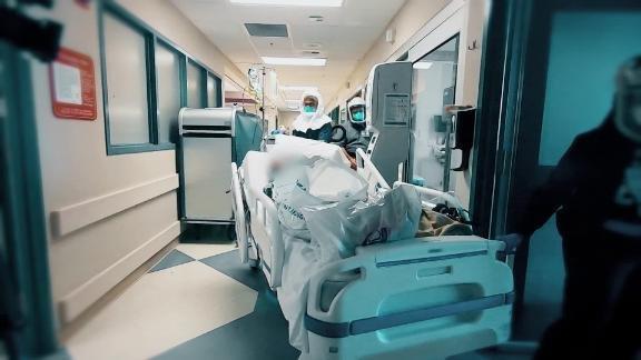 el-paso-hospital