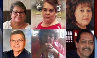 NAJERA_FAMILY_VICTIMS