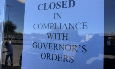 NM-shutdown