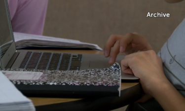 lcps child laptop