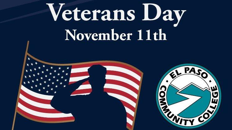 Veterans_Day_EPCC