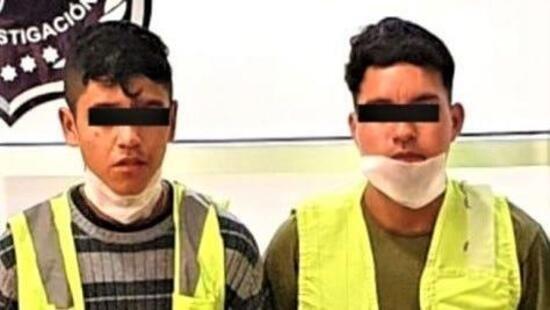 journalist-killing-arrests
