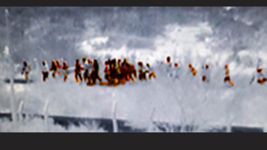 santa-teresa-migrants