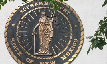 supreme_court_seal-new-mexico