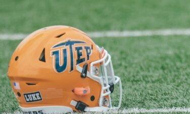 utep-football-helmet