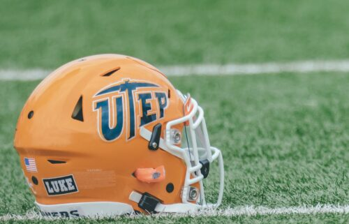 utep-football-helmet