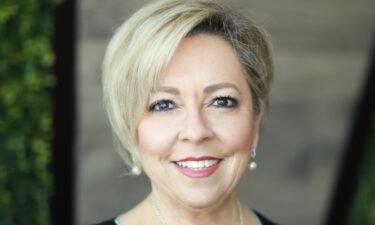 Yolanda Arriola