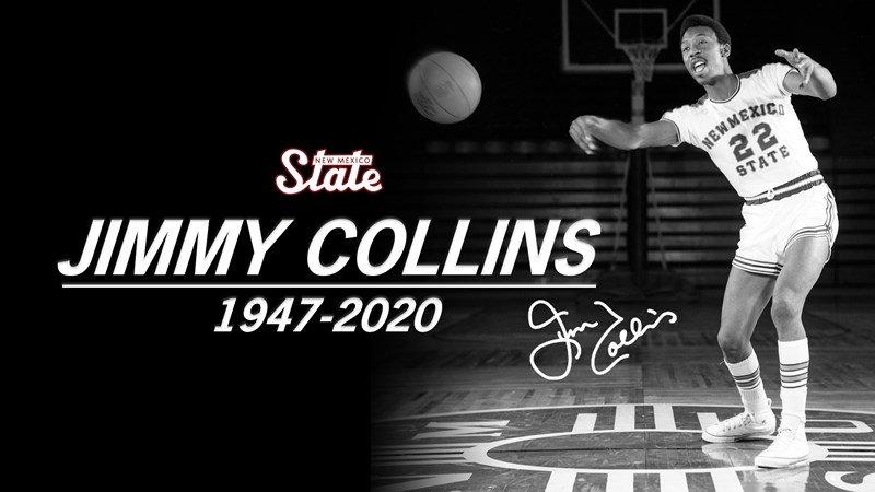 JIMMY-COLLINS_NMSU
