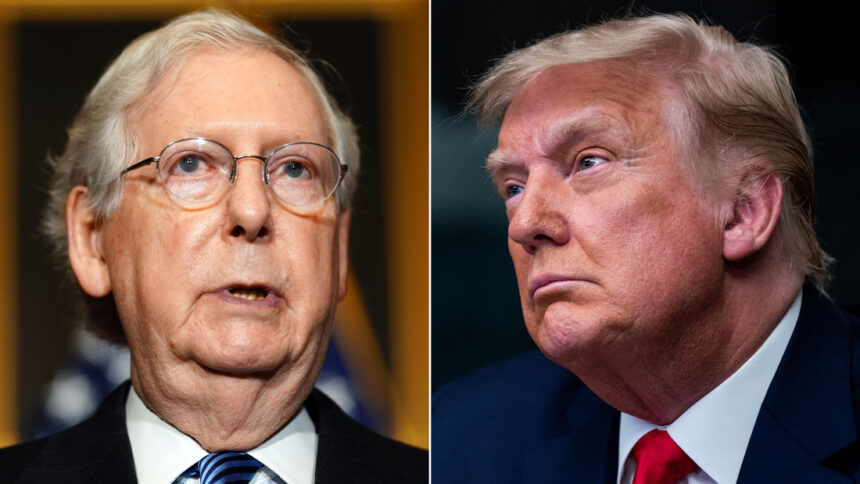 mcconnell-trump