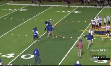 Texas_high_school_football_player_body_slams_referee