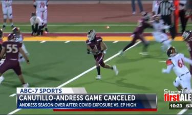 andress-canutillo-cancelled