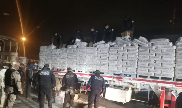 drugs-truck-juarez-seizure