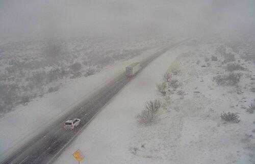 hudspeth-snow