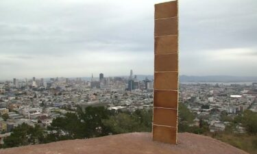 gingerbread-monolith