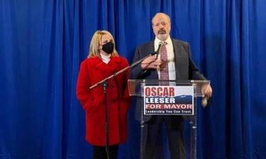 Oscar-Leeser-election-night