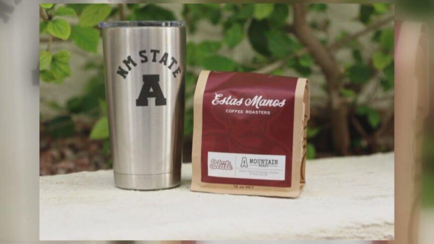 nmsu-aggies-coffee