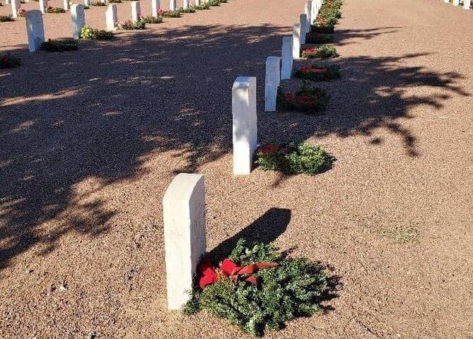 wreaths-bliss-cemetary