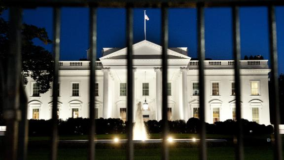 white-house-exterior-live-video