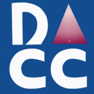 DAAC logo resized