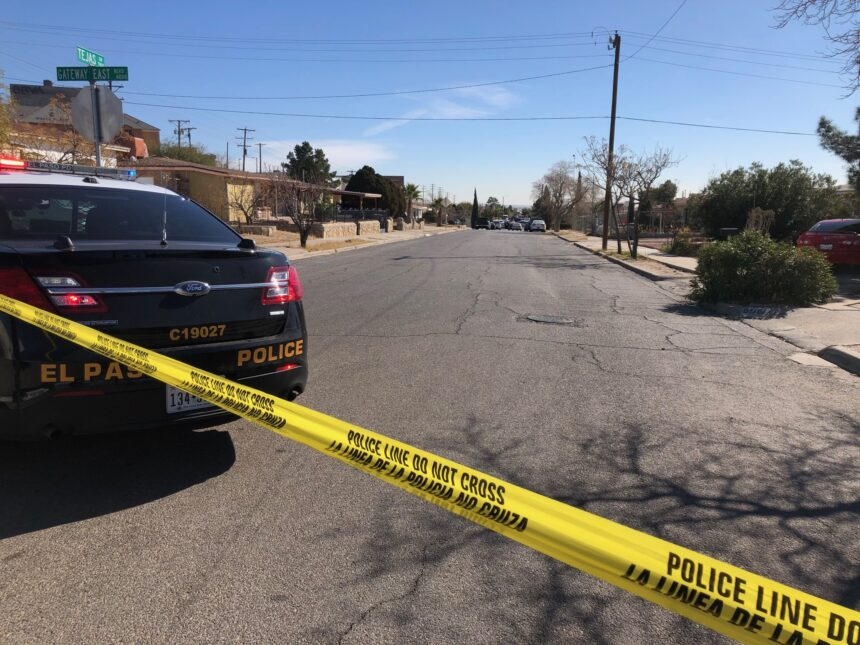 officer-involved shooting 2